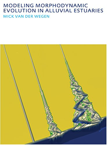 modeling-morphodynamic-evolution-in-alluvial-estuaries-unesco-ihe-phd-thesis