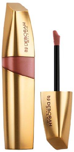 deborah-milano-red-laque-02-nude-rose-tinta-labbra-cosmetici