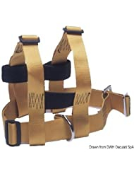 Cintura di sicurezza baby English: Safety harness baby <20kg