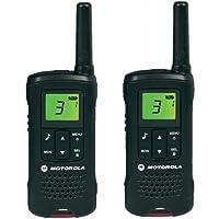 Motorola T60 T60 PMR Telsiz Siyah