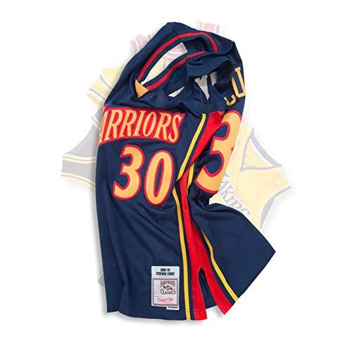 WO NICE Golden State Warriors 30 Stephen Curry Balón