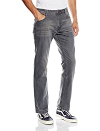 Joe Browns Straight, Jeans Homme