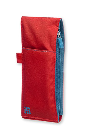 Moleskine Notebook Tool Belt - Cinturón utensilios Lona para libretas'L', color...