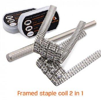geekvape-framed-staple-coils-2-in-1-fertigwickelung
