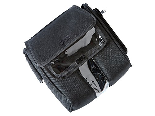 BROTHER PA-WC-4000 Schutztasche fuer RJ-4030/-4040