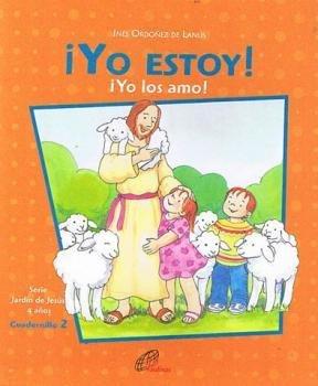 The Vida del Chacho
