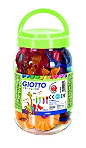 Giotto 688800Patplume Moldes