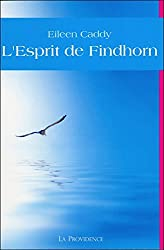 L'Esprit de Findhorn