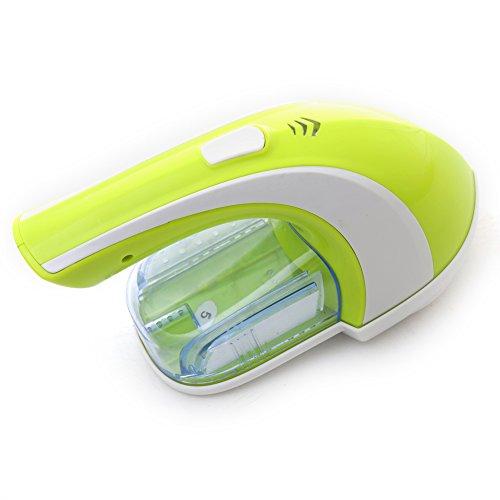 Feiren® FR-2118 Electric Fabric Shaver, Lint Roller