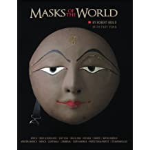 Masks of the World