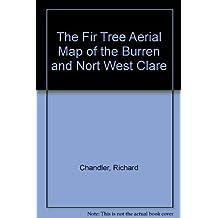 Amazoncouk Richard Chandler  Reference Books