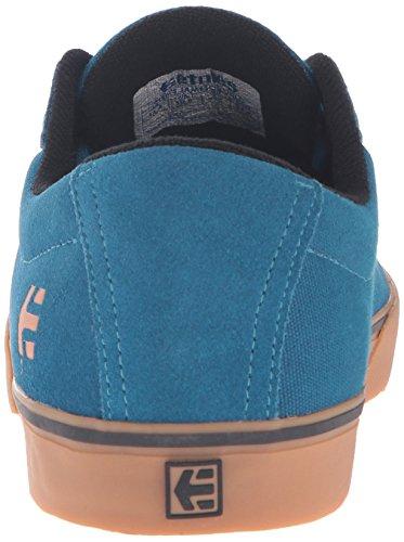 Etnies JAMESON VULC, Chaussures de Skateboard homme blue