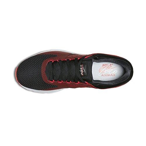 Nike , Herren Sneaker Verschiedene Farben