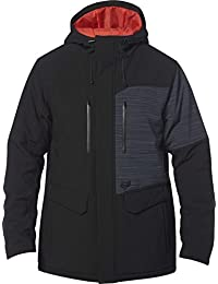 Fox - - Bionic LCQ Jacket Men