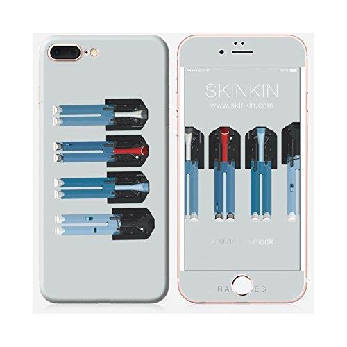 iPhone 3/3GS Case, Cover, Guscio Protettivo - Original Design : Ramones da Frederico Birchal iPhone 7 Plus Skin