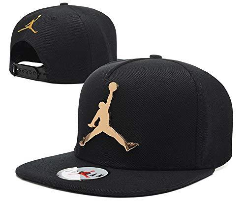 Larry 2019 Street Hip hop air Jordan hat Cap - Herren Jordan Air