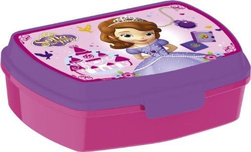 Boîte à pain Boîte à à à pain pauses Box Pause Boîte à pain Disney Mickey Planes Nemo, etc. B00IT8NTI0   Dernière Arrivée  821dc3