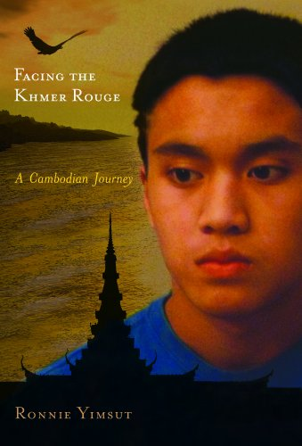Facing the Khmer Rouge: A Cambodian Journey (Genocide, Political Violence, Human Rights)