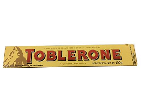 chocolat-toblerone-lait-suisse-au-miel-et-aux-amandes-100gr