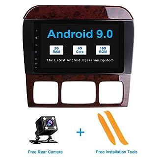 ZLTOOPAI-Android-90-autoradio-fr-Mercedes-Benz-Mercedes-Benz-s-klasse-w220-w215-s280-s320-s350-s500-mit-8in-IPS-Bildschirm-doppel-din-Auto-Stereo-GPS-mit-voller-RCA-Ausgang-WiFi-mirro-link