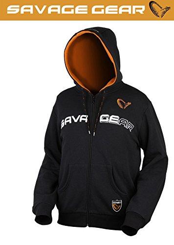 savage-gear-hooded-sweat-jacket-hoodie-pullover-angelbekleidung-anglerpullover-sweatshirt-sweatshirt
