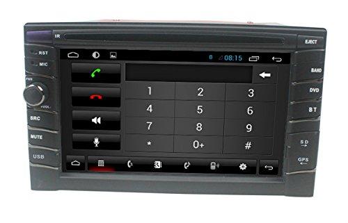 likecar-62-pulgadas-capacitiva-quad-core-android-44-touch-screen-multimedia-dvd-sat-navi-gps-para-ni