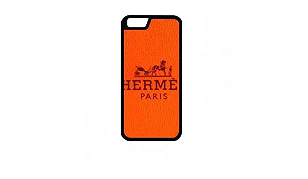 cf31178a66f Classical Orange Conception Hermes Coque
