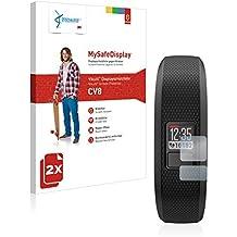 Amazon.es: protector pantalla smartwatch - Vikuiti