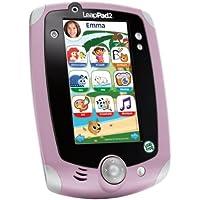 Leapfrog - 81455 - Jeu Éducatif - LeapPad 2 Tablette Tactile - Rose