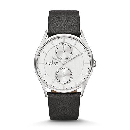 Montres bracelet Hommes - Skagen SKW6065