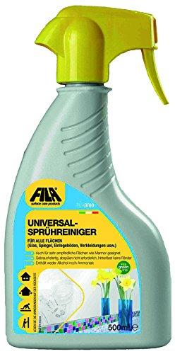 FILA - Détergent spray universel FilaBrio 500ml - 30400012