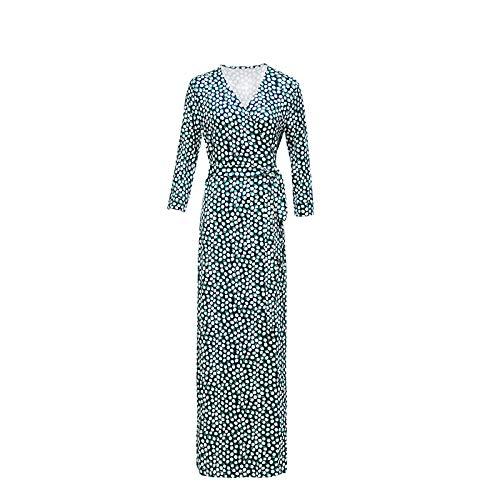 Frauen Spitze Kleid Bestickt Mesh Tüll Schlanke Elegante Dame Prinzessin Brautjungfer Hochzeit A-Linie Party Kleider weibliche -