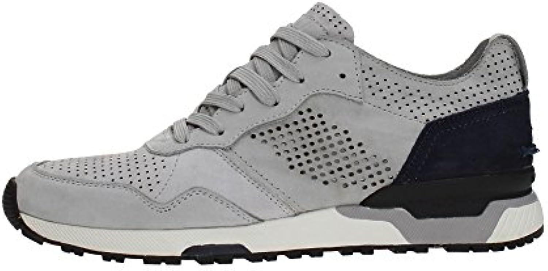 Crime 11428KS1 Sneakers Hombre - En línea Obtenga la mejor oferta barata de descuento más grande