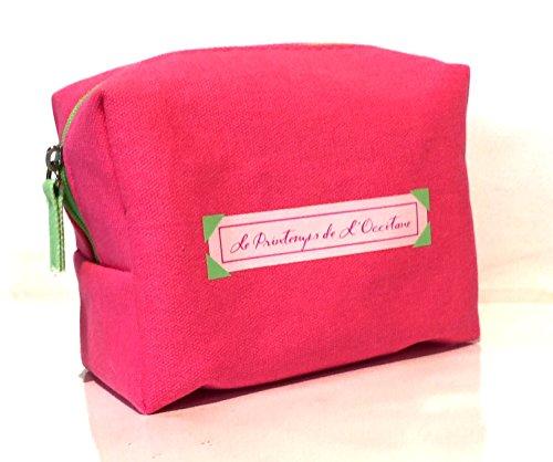 loccitane-little-luxuries-gift-bag