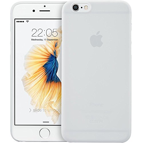 iphone-6-6s-funda-esr-ultrafina-carcasa-para-apple-iphone-6-iphone-6s-blanco