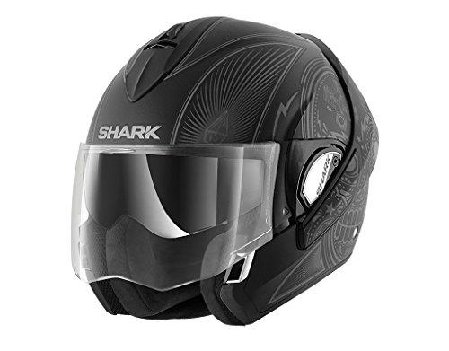 Shark Casco de motocicleta Evoline
