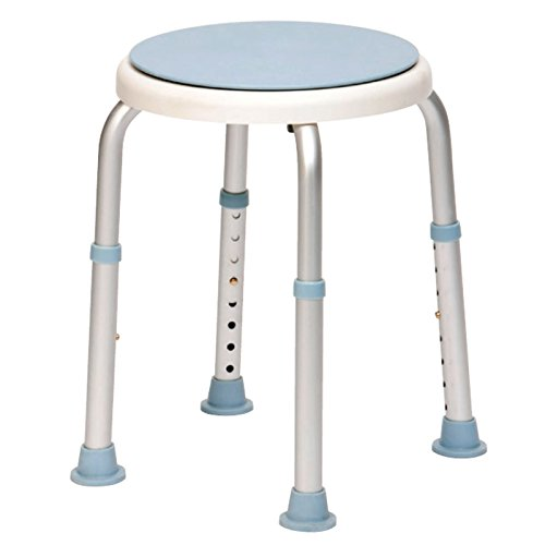 rotating-rounded-bath-shower-stool-with-swivel-seat