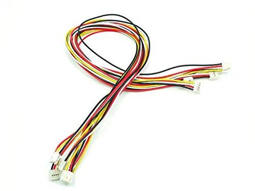 alta-calidad-grove-sensor-universal-cable-50-cm-4-pin-hebilla-5-pcs-unidades