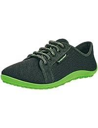 es Leguano Disponibles Zapatos Zapatos No Amazon Incluir Y qFzpxdqv