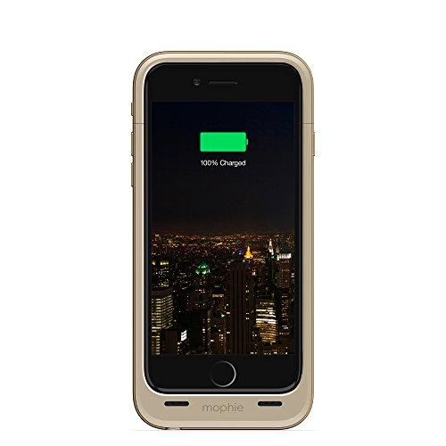 mophie-juice-pack-plus-rechargeable-external-battery-case-3300mah-fur-apple-iphone-6-gold