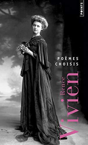Poèmes choisis 1901-1910