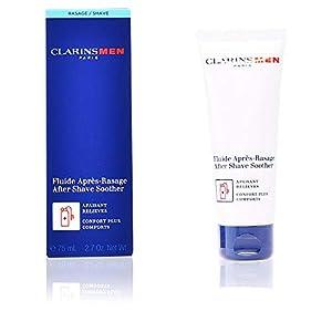 Clarins – Fluido para Después del Afeitado Men