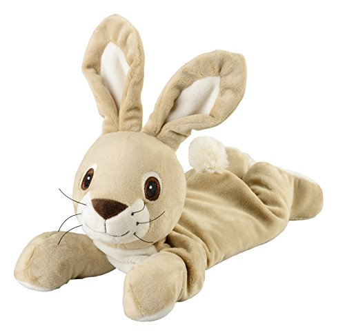 Warmies® Bunny: Lavendel-Füllung