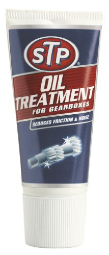 stp-60150en-150ml-oil-treatment-for-gearboxes