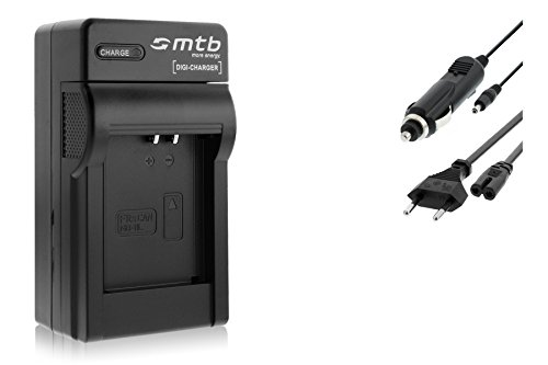 caricabatteria-auto-corrente-per-canon-nb-11l-ixus-125-hs-265-hs-powershot-a2500-vedi-lista
