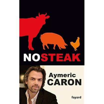 No steak (Documents)
