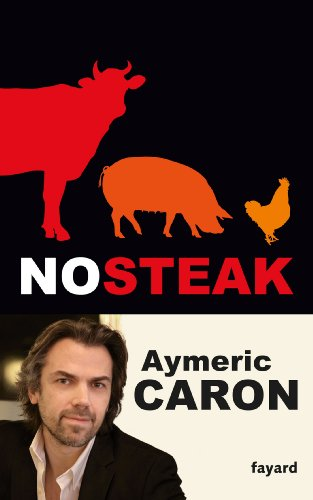 No steak (Documents)