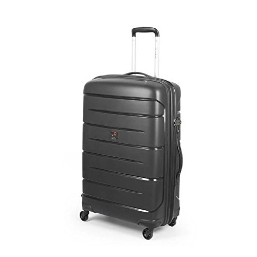 modo-by-roncato-valise-trolley-4-roues-71-cm-starlight