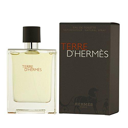 Terre D' Hermes de Hermes Eau De...