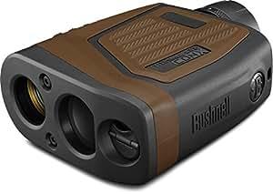 Tacklife Entfernungsmesser Reinigen : Floureon laser entfernungsmesser laserentfernungsmesser